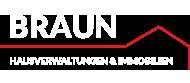 Karin Braun – Hausverwaltungen & Immobilien